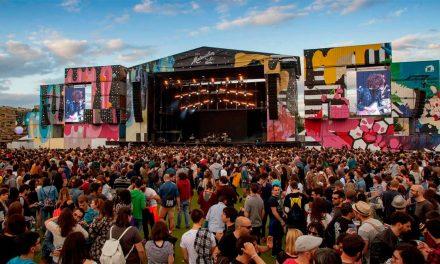 Planes para salir en Madrid: julio de 2019