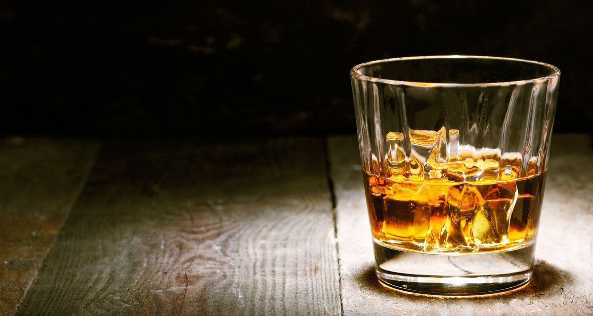 15 frases celebres sobre el whisky que no debes perderte