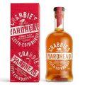 Crabbies-Yardhead-whisky