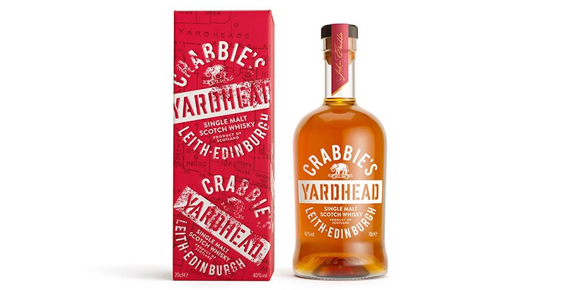 Crabbies-Yardhead-whisky