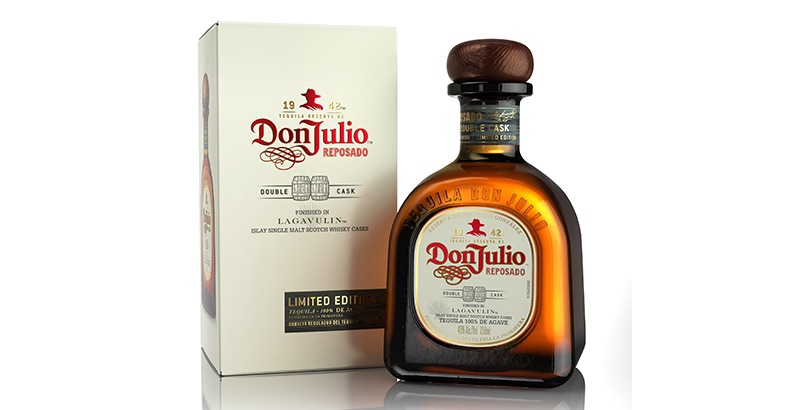 Don-Julio-Lagavulin-cask