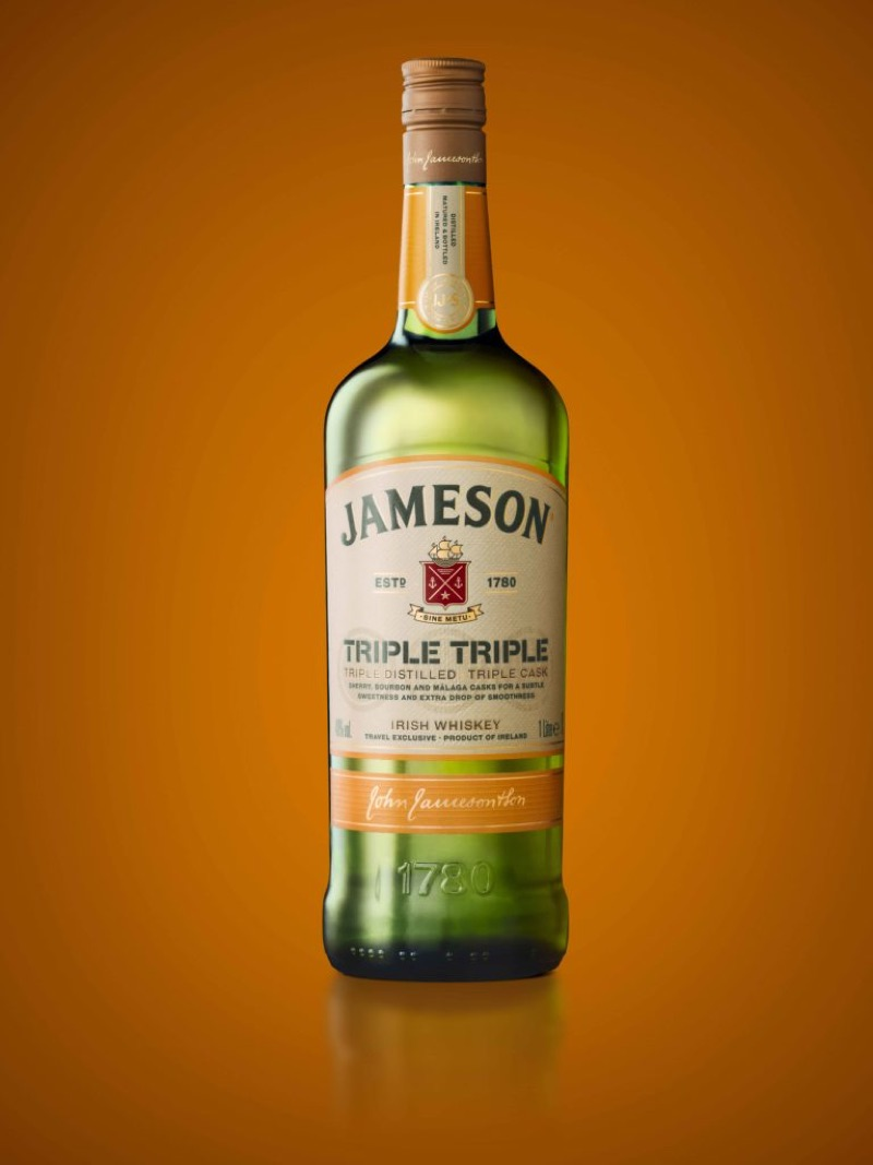 Jameson-Triple-Triple-768x1024