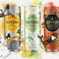 Koyomi Highball RTD