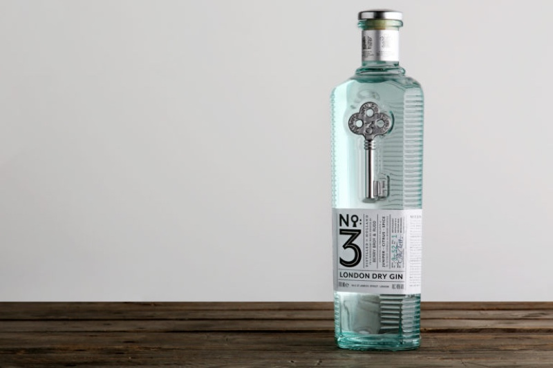 No.3-Gin-new-bottle