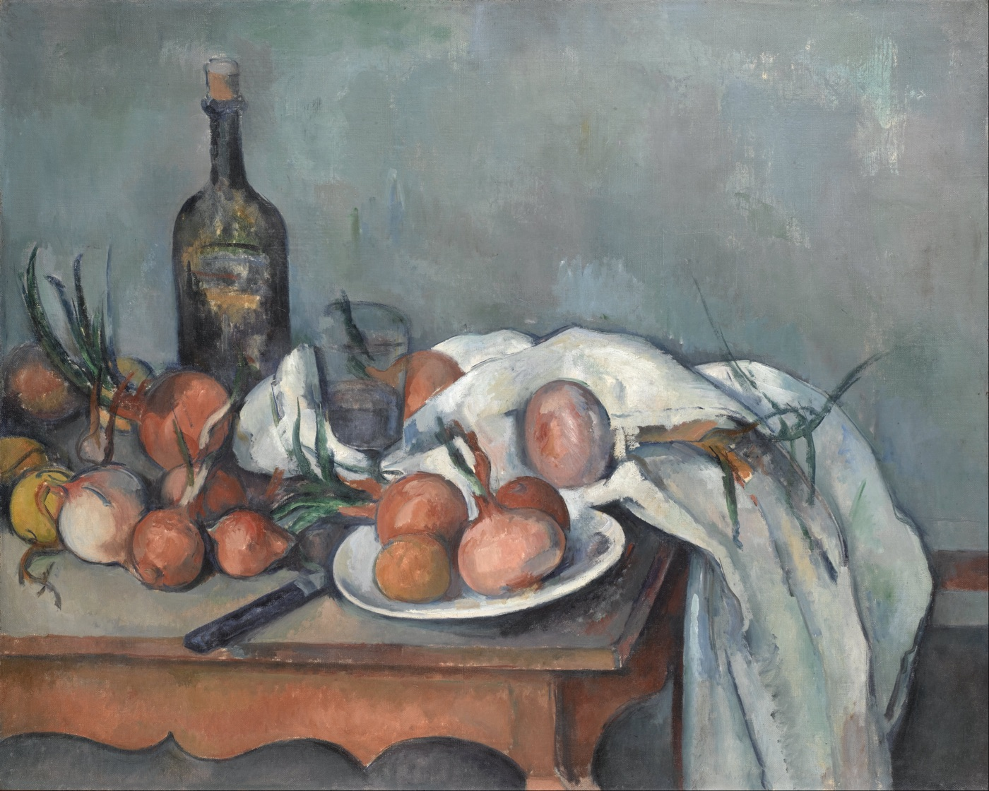 Paul_Cézanne_-_Still_Life_with_Onions_-_Google_Art_Project