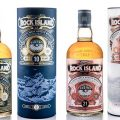 Rock-Island-Scotch-whiskies