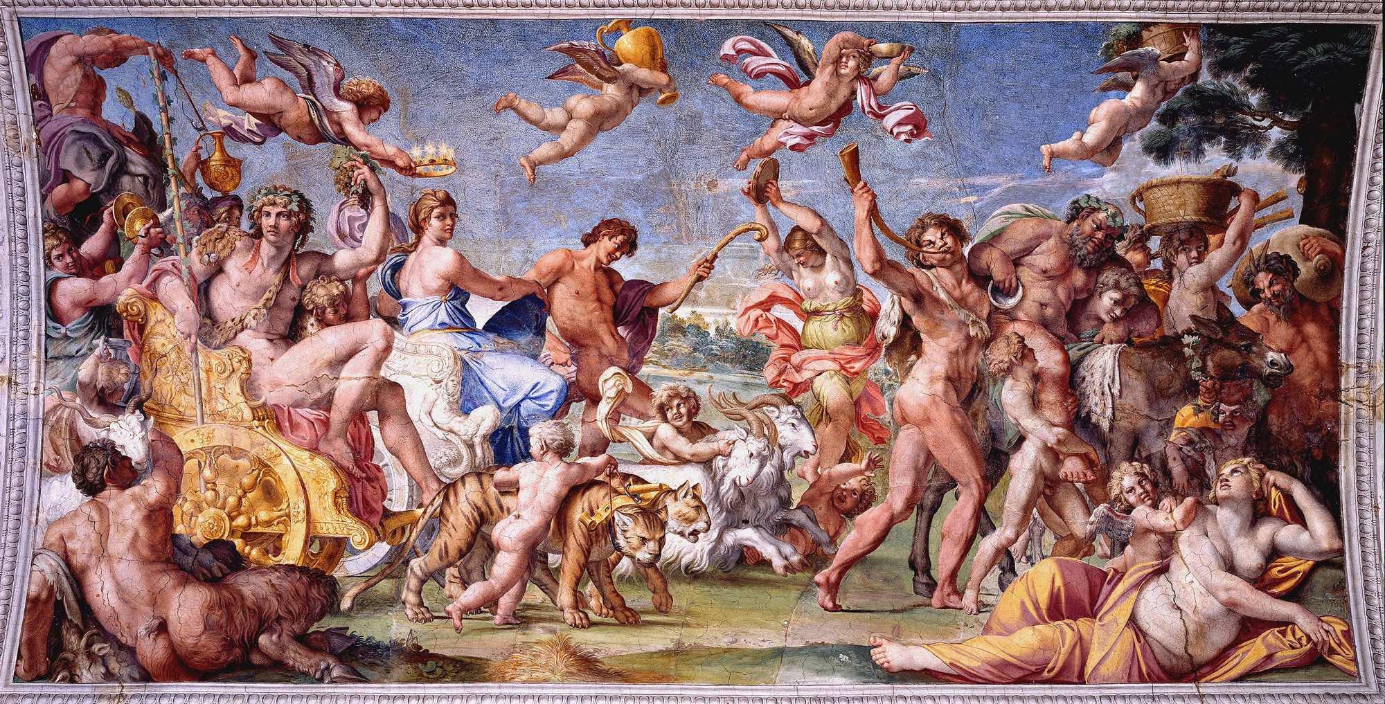 Rome_Palazzo_Farnese_ceiling_Carracci_frescos_04