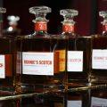 Ronnie's Scotch