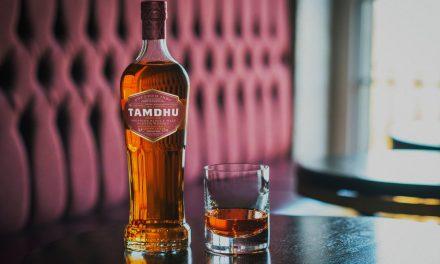 Smokehead y Tamdhu aumentan la oferta de TR