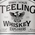 Teeling-Whiskey-Explorers-Edition-July-2019-lead