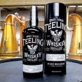 Teeling-distillery-exclusive