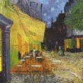 Vincent_Willem_van_Gogh_-_Cafe_Terrace_at_Night_(Yorck)