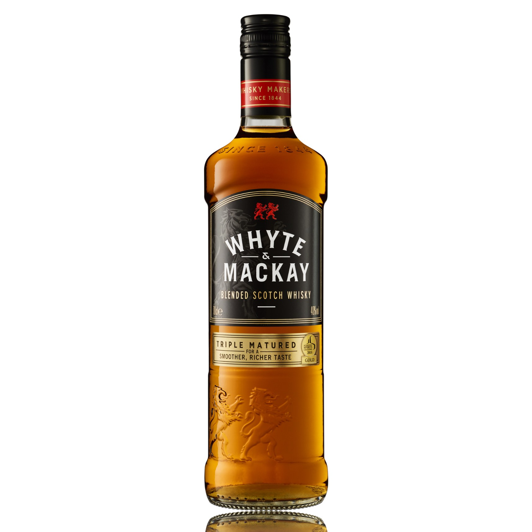 Whyte-Mackay-revised-on-white-3