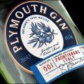 B&B studio designs for Plymouth Gin