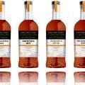 Berry-Bros-Classic-Range-rums