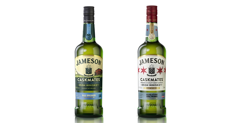 Jameson-Caskmates-Bale-Breaker-and-Revoltion