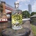 Manchester Gin – FAC51 The Haçienda