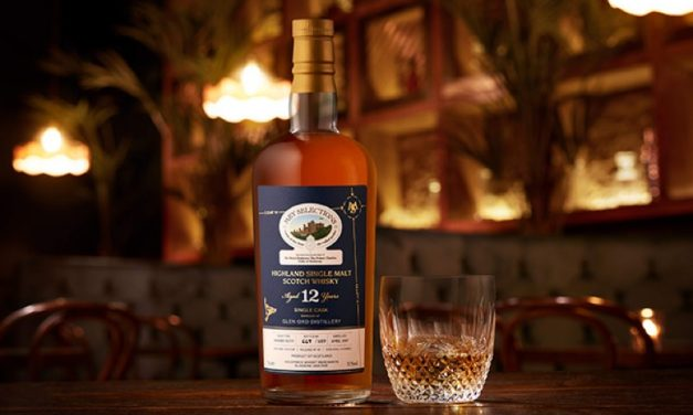 Mey Selections estrena whisky Glen Ord y ginebra Dunnet Bay
