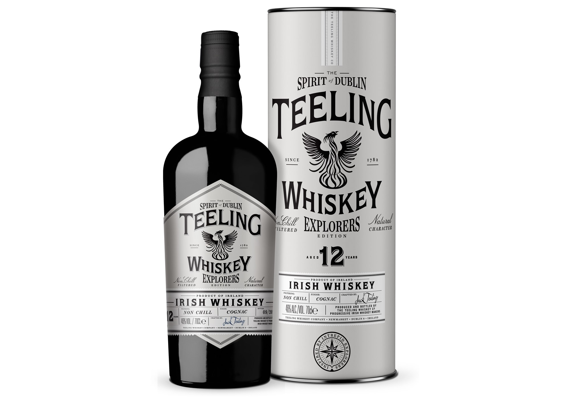 TEELING-EXPLORERS-EDITION_DUFRY_BOTTLETUBE-1