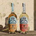 Tequila comes to Scotland with Storywood