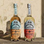 El tequila llega a Escocia con Storywood