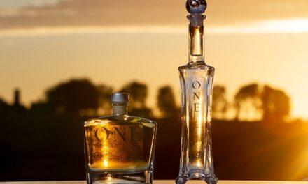 Top Beverages lanza una nueva gama de bebidas infundidas por cannabidiol