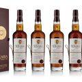 Whisky-Illuminati-Solera-Series