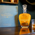 WhistlePig Double Malt Rye Aged 18 Years