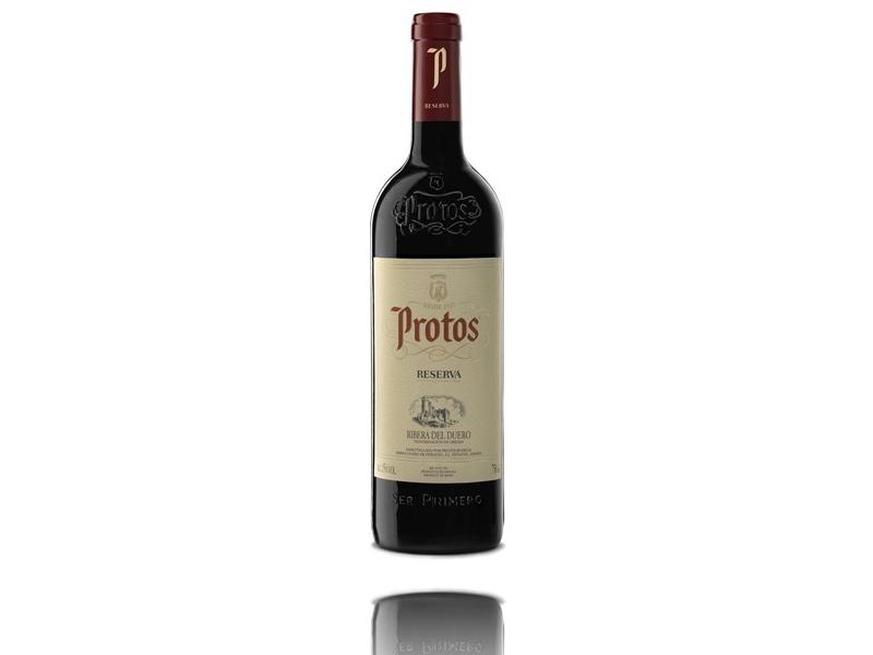 protosreserva2014