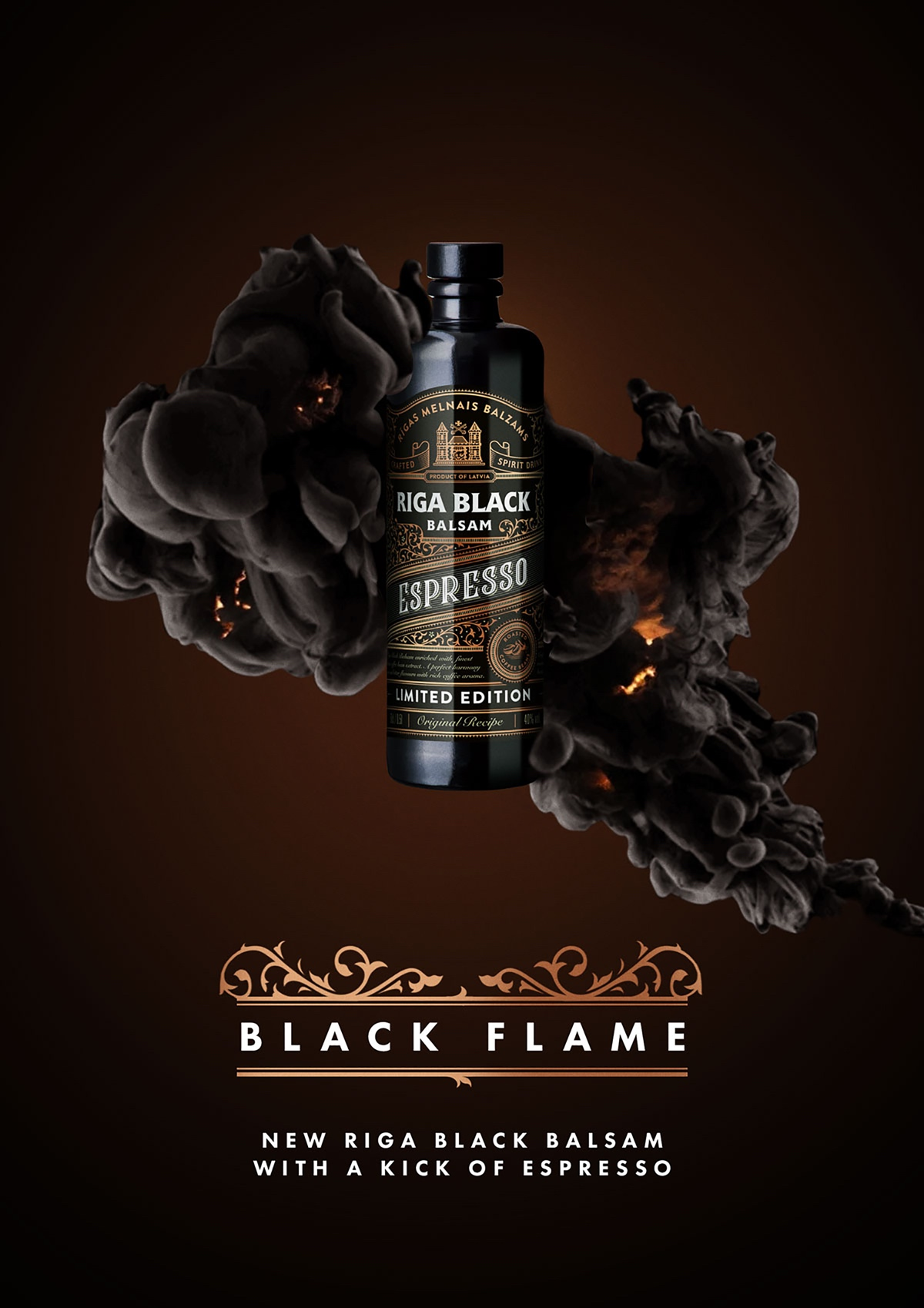riga_black_balsam_-_black_flame