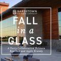 Bardstown Bourbon Co añade tres embotellamientos a Collaborative Series