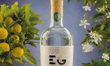 Ian Macleod añade ginebra y whisky a la gama GTR