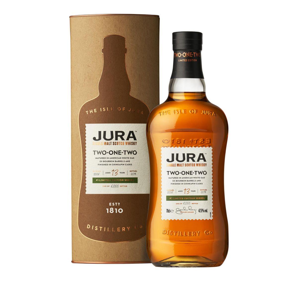 Jura-1