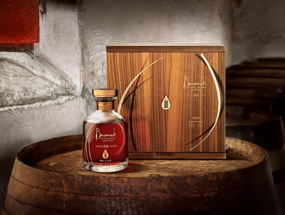 benromach_50_years_old