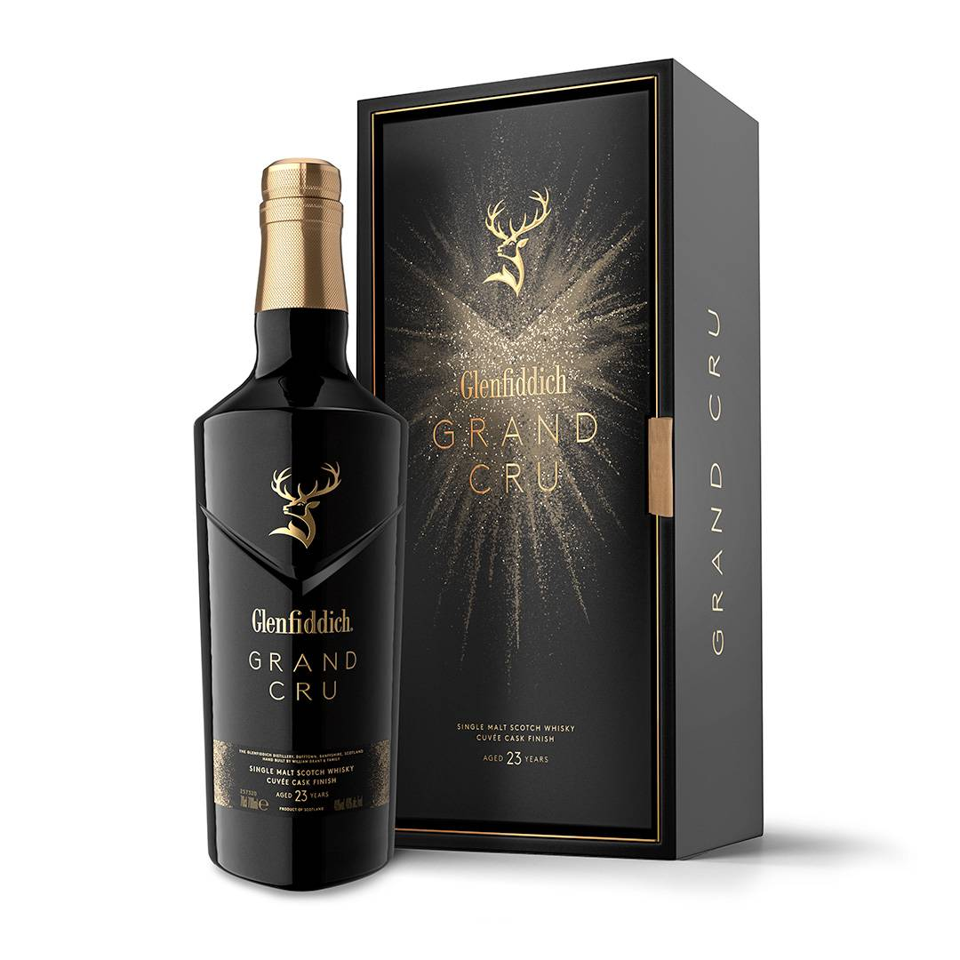 glenfiddich-grand-cru-bottle-box