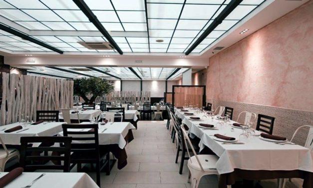 Planes para salir en Madrid: septiembre de 2019