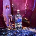 Absolut-Comeback_Bottle_Kickdrum_Foot_1_1_still