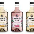 Nomie-Range-Nordic-Beverage