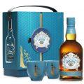 Pernod-Chivas