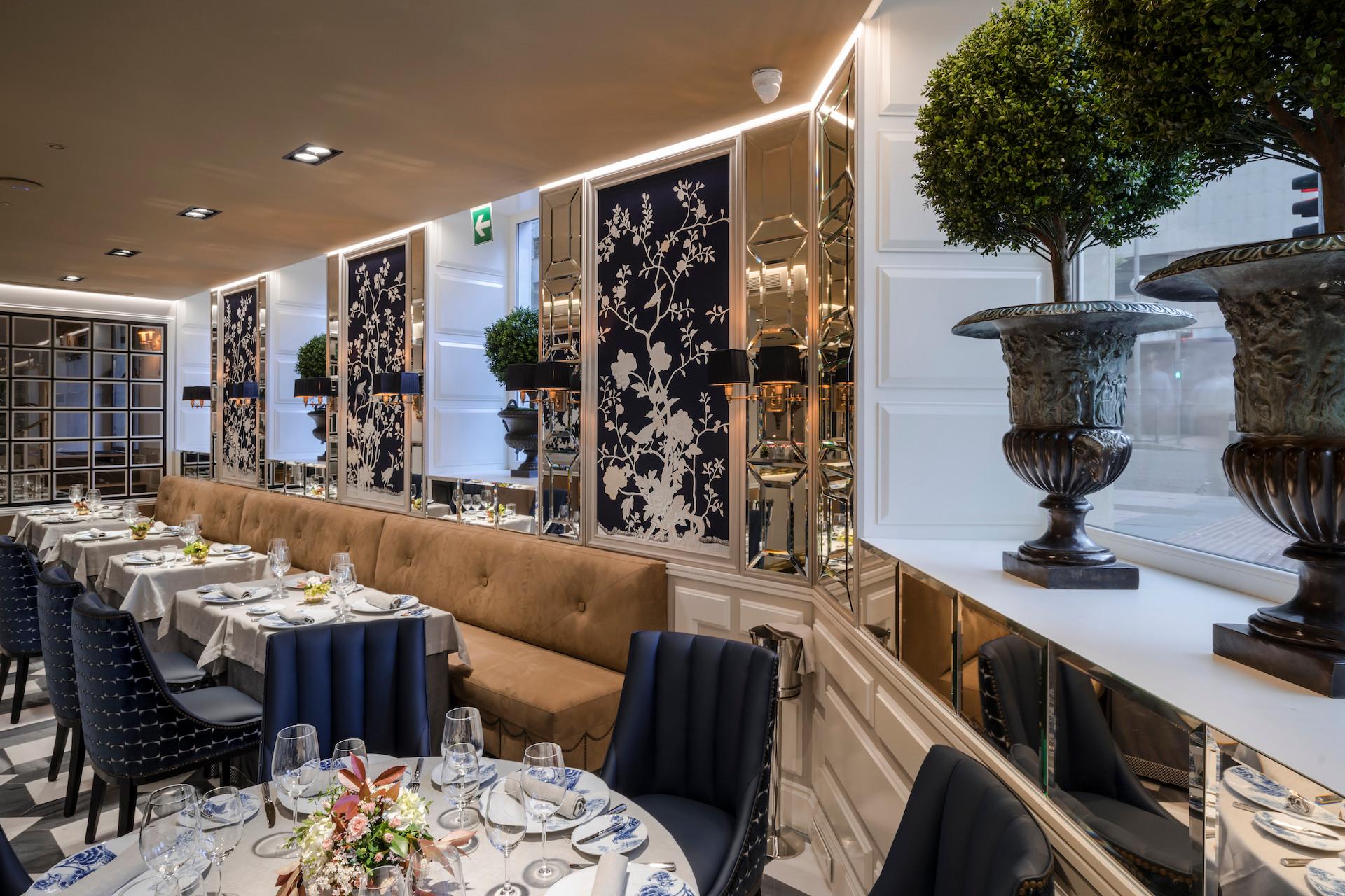 Restaurante-Haroma