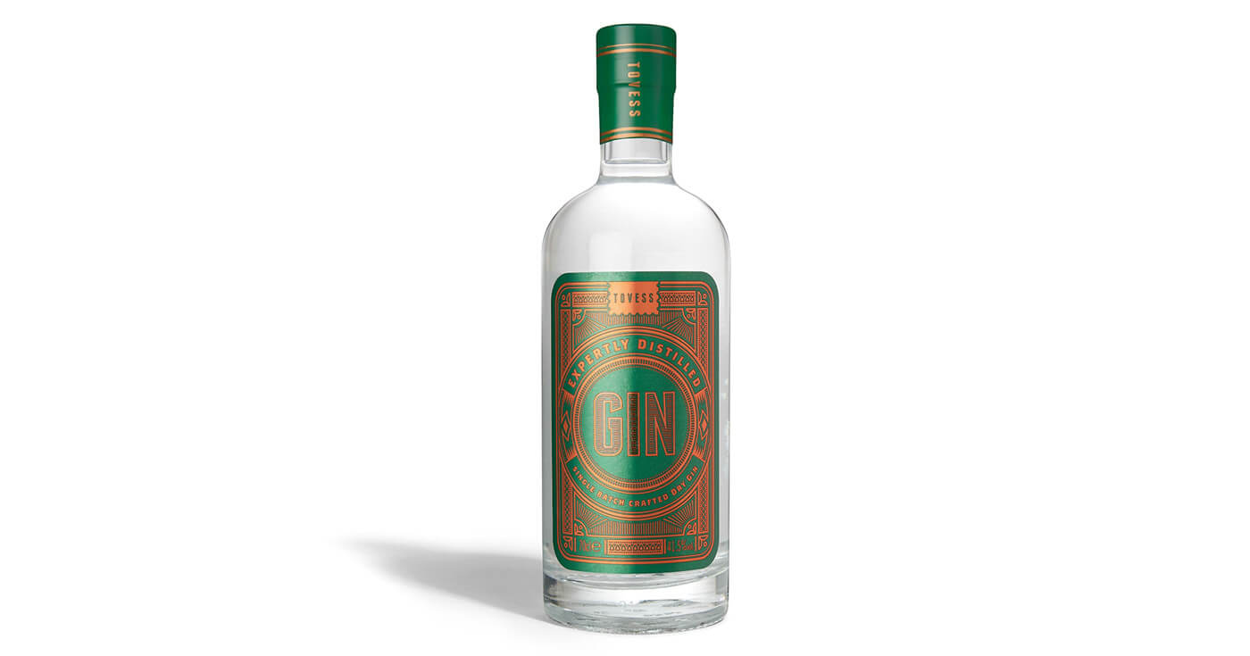 Tovess-Dry-Gin