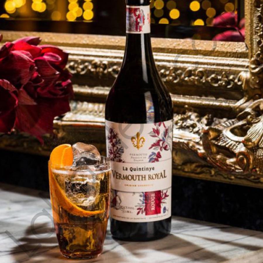 la-quintinye-vermouth