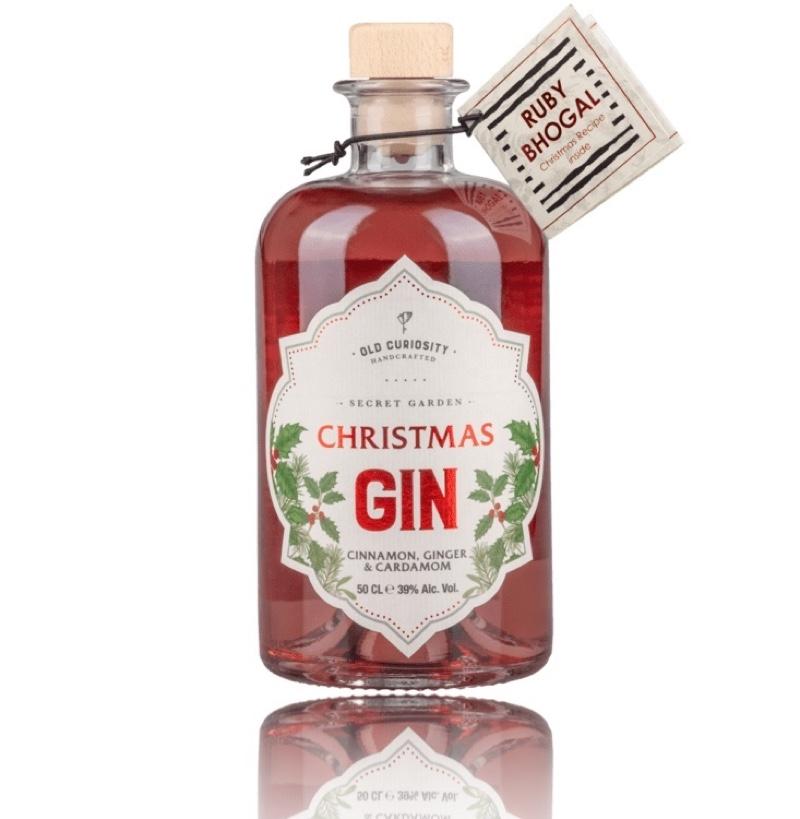 the-old-curiosity-gin-christmas-gin