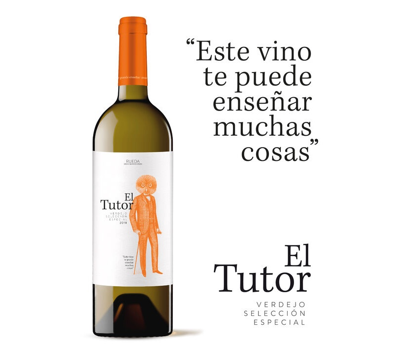 tutor-rueda-superior