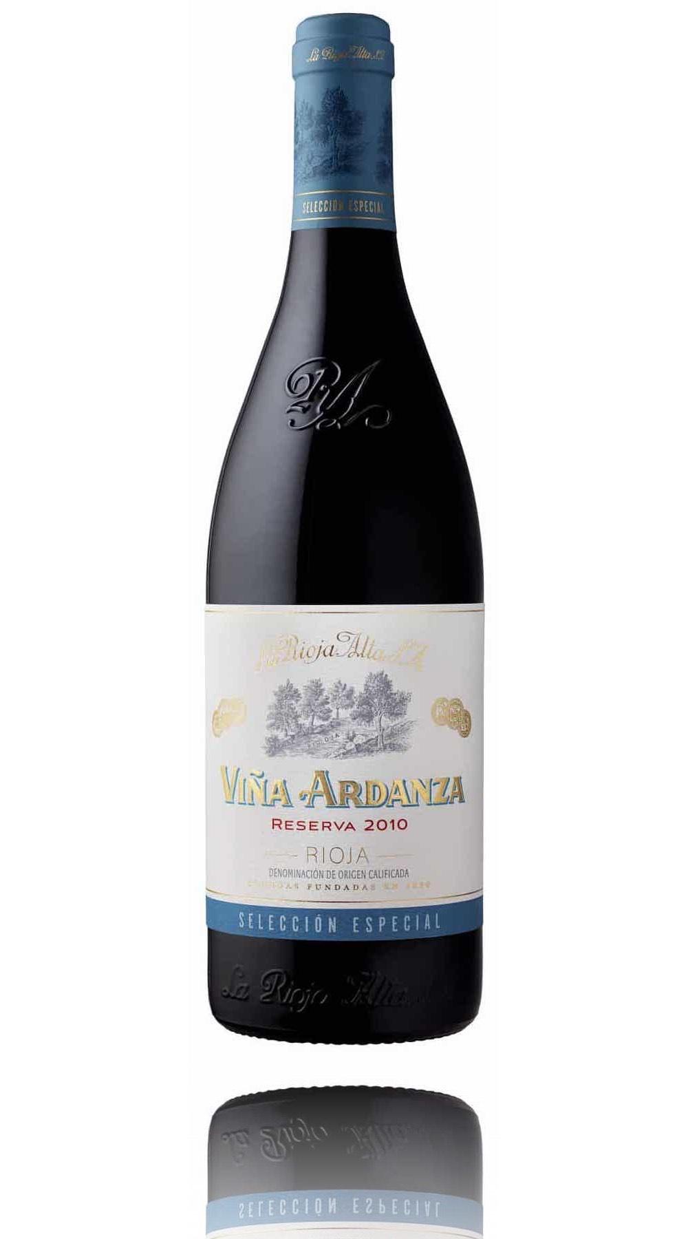 vina-ardanza-2010