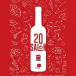 El XX Salón de los Vinos de Madrid tendrá lugar el 18 de noviembre