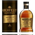 Aberfeldy Exceptional Cask 19 Year Old Sherry Finish