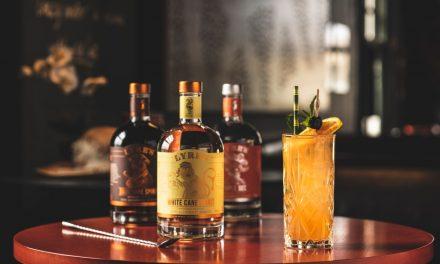 Lyre's crea sustitutos a los licores clásicos en los cócteles