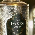 The-Lakes-Vodka
