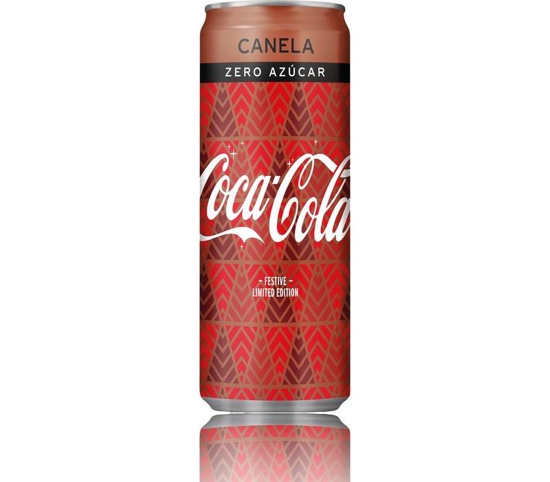 coca-cola-canela